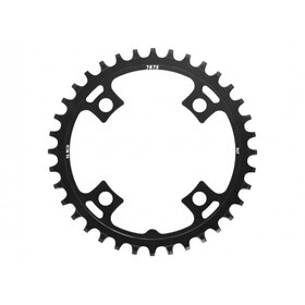 SunRace CRMX0T Chainring Narrow Wide 1x11-speed